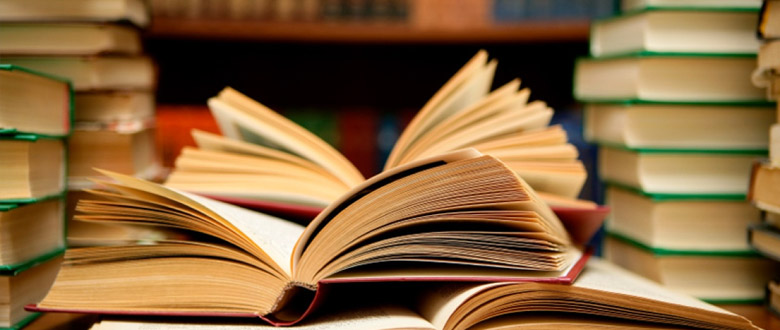 amazing benefits of reading - 14 Amazing Benefits of Reading in Your Life