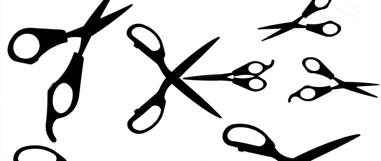 best all purpose scissors - Best All Purpose Scissors Reviews – 2018