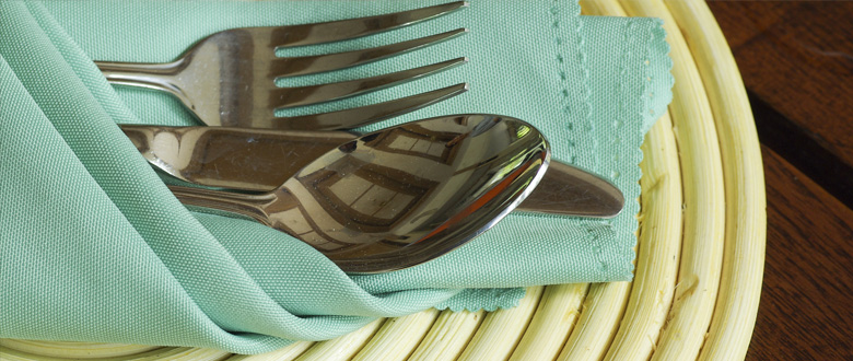 how to buy flatware - How to Buy Flatware - Quick Guide